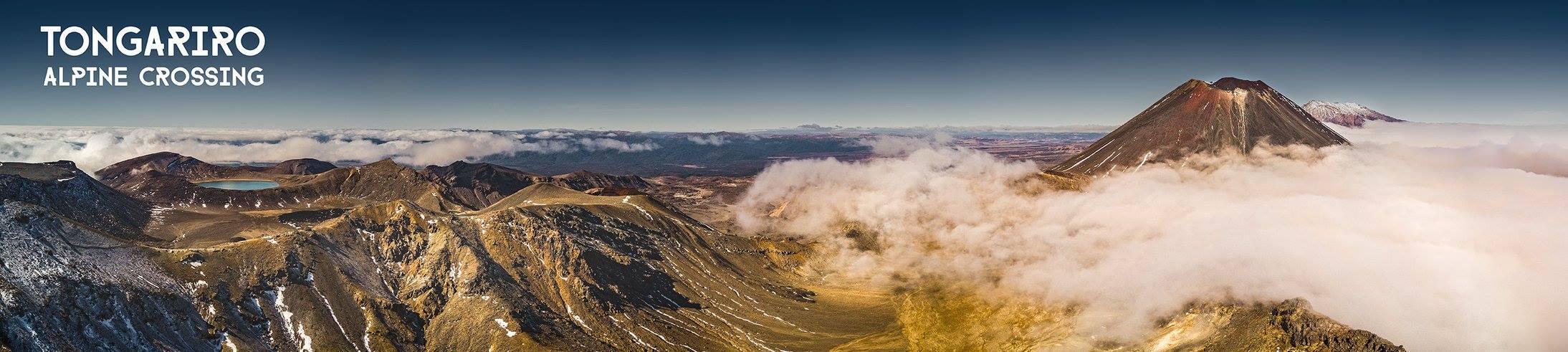 Tongariro_Alpine_Crossing